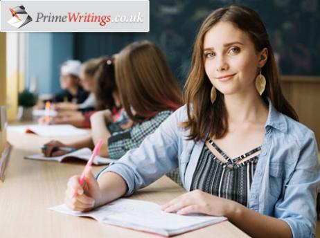 How to Derive the Most Usefulness out of Essay Phrases